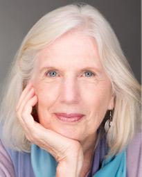 Donna Varnau, MA, LMHC